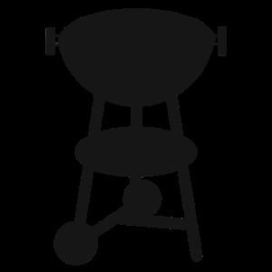Grillzange Geschenk Grillen Grillbesteck Grill