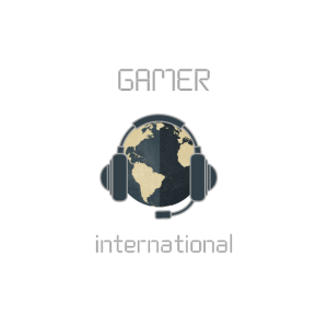 Gamer International