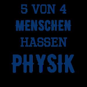 Physik Physiklehrer Physiklehrerin Physiker