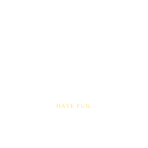 Mindset Gaming Shirt