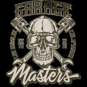 garage masters