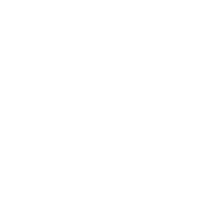 Bearded for her pleasure, Funny Beard Father's Day