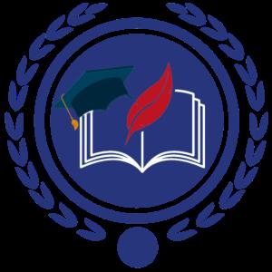 Studienladen