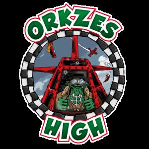 Orkzez High
