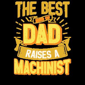 Diese großen Geschenke für Papa von der Tochter - das Beste