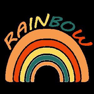 Regenbogen - Regenbogen - Regenbogen