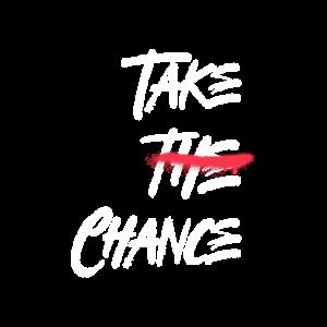 Nutzen Sie die Gelegenheit
