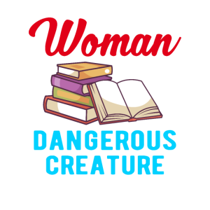 READING/BOOK READER/LITERATURE : Well Read Woman