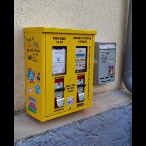 TinAutomat
