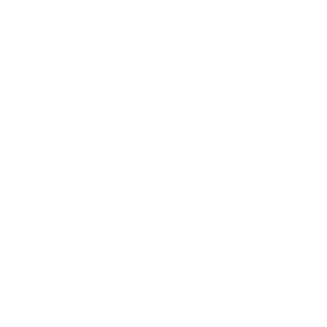 Scooter Tretroller Stunts Skatepark Geschenkidee