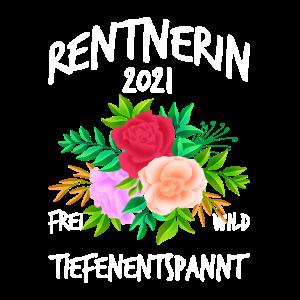 Rente 2021 Rentner 2021 Rentnerin 2021 Rente Witze