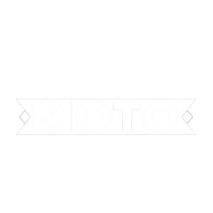 nicht süchtig nach Motorrad, Zitat, Geschenk