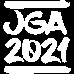 JGA Junggesellenabschied 2021 Party