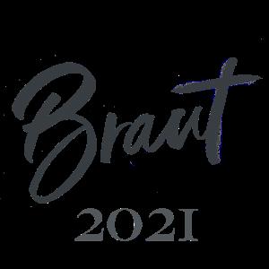 Braut 2021
