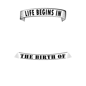 1981 der Geburtstag von Legenden