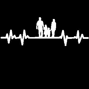 heartbeat family