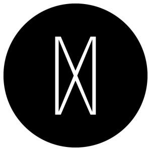 July 2017 Mokaby schwarz