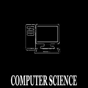 Informatik studieren Informatiker Computerarbeit
