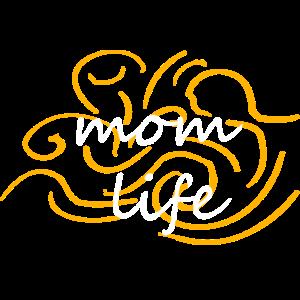 Mama Leben