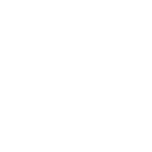 I tell dad jokes periodically Witzige Geschenk
