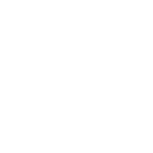 Gaming Herzschlag