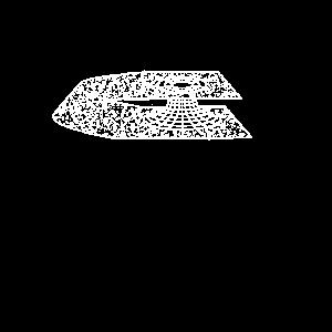 Wurmloch Zeitkrümmung Astrophysik Spruch Physiker