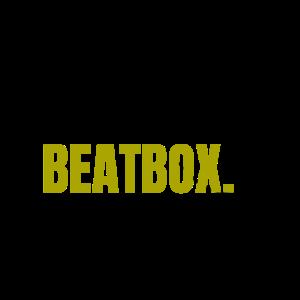 Eat Sleep Beatboxing Repeat   Beatboxer Beatbox