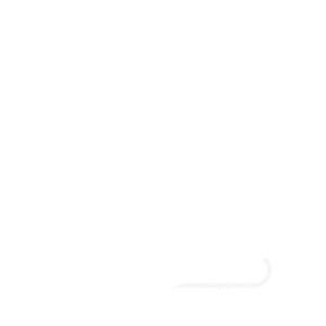 Leveling up Großer Bruder Big Brother Geschenkidee