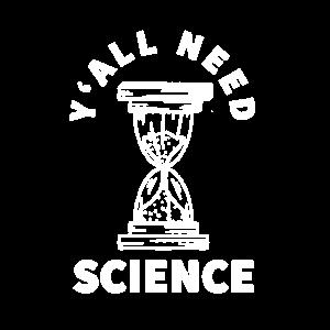 Wissenschaft Wissenschaftler Schule Physik
