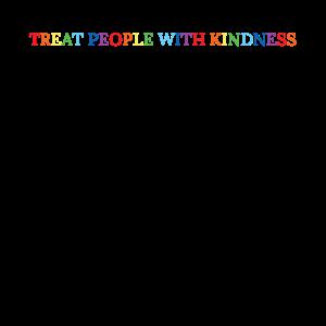 Rainbow Regenbogen Lesbe Pride LGBTQ Kleidung Mann