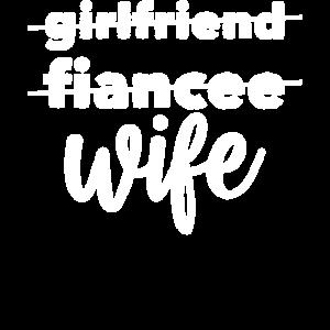 Nur Frau