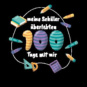 Grundschule Lehrerin Mathe Deutsch Geschenk