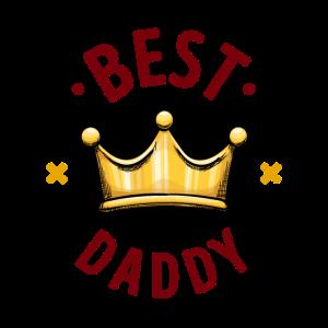 Bester Vater Lieblingspapa Dad Vatertag Alles Gute