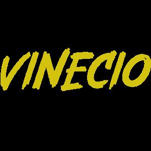 Vinecio Maler