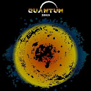 QUANTUM 2099