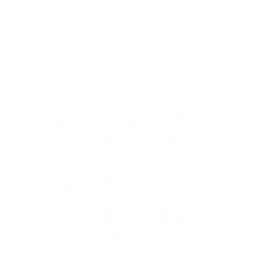 Bachelor of Science 2021