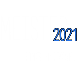 Meister 2021 Finished Loading.