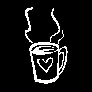 Kaffee Illustration