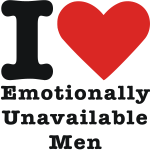 Unavailable Men