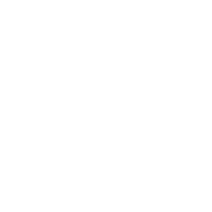 Couple Partneroutfit Geschenk Geburtstag Pärchen