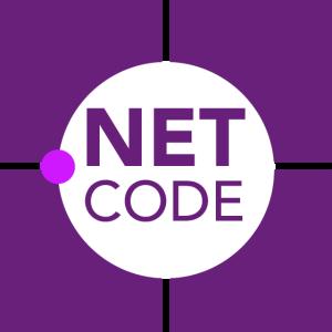 DotNetCode