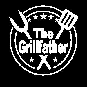 The Grillfather BBQ Grillen Grillwettbewerb