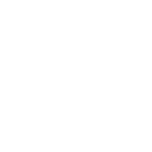 Limited edition made in 1981 all original parts