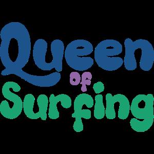 Lustige Geschenke für Surfer