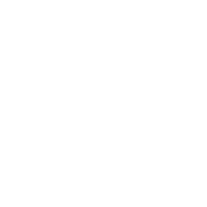 Game Over Married Black - Family Gift
