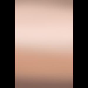 Background beige Hintergrung