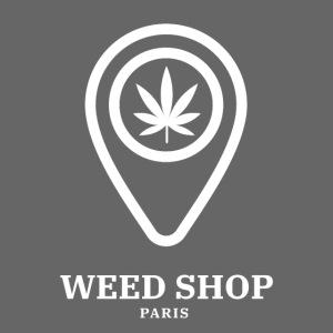 420 shop weed paris