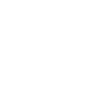 Back Off Man I'm a Scientist - Job Occupation Gif