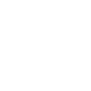 PHYSICS : why stuff does other stuff