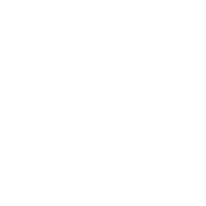 Hand gezeichnete Berge Berglandschaft